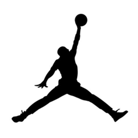 air jordan jumpman stencil  stencil gallery