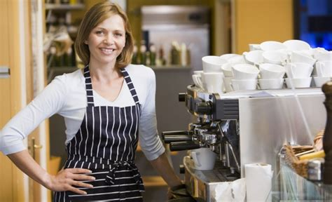 Buying a business: Cafes and coffee shops   Startups.co.uk: Starting a business advice and
