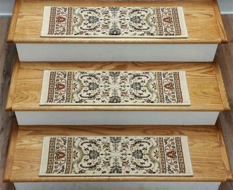 stair tread rugs rug stair treads rugs ideas
