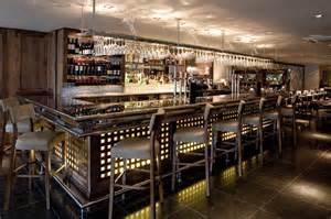 design bar bar interior design ideas thelakehouseva