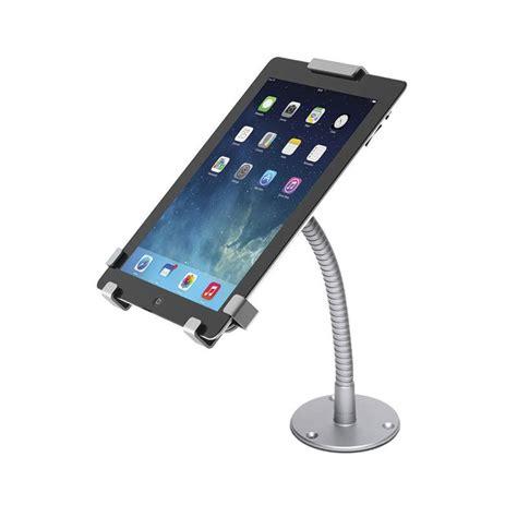 porta tablet auto porta tablet da tavolo da 10 flessibile e regolabile