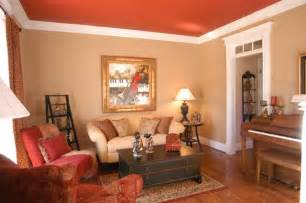 french country living traditional living room atlanta by robin 39 s nest interiors