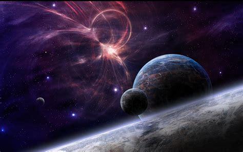 Planet X Nibiru Nibiru Location Incoming Catastrophe Pt. 3 ...