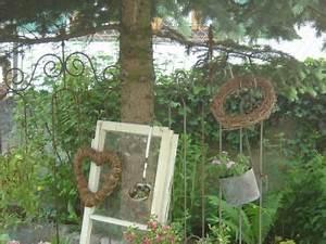 Deko Fenster Für Garten : das alte fenster hat zuwachs bekommen wohnen und garten foto deko fenster pinterest ~ Orissabook.com Haus und Dekorationen