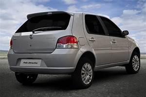 A Nova Cara Dos Carros Populares No Brasil