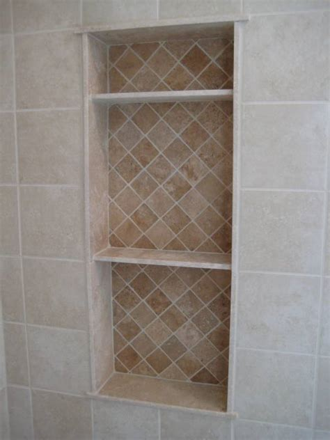 niche pictures page 4 ceramic tile advice forums
