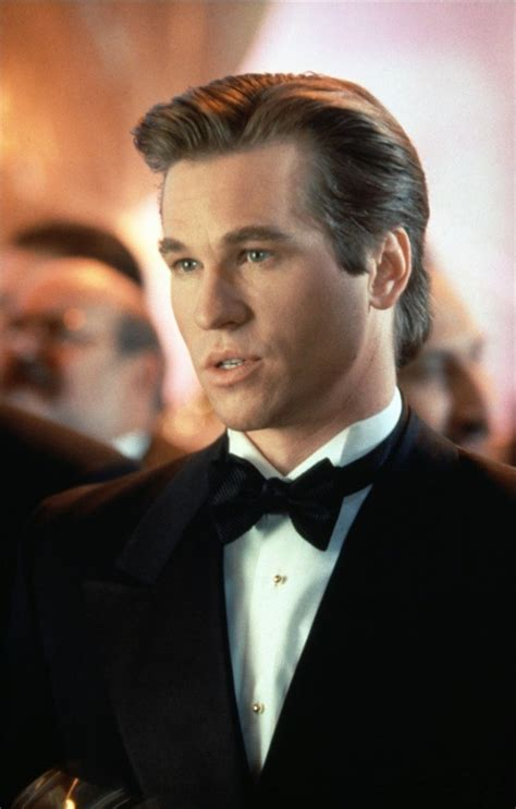 val kilmer wiki young  ethnicity gay