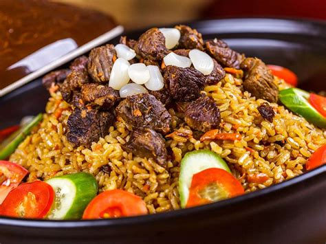 the of cuisine most delicious dishes and drinks of azerbaijani cuisine holidayme