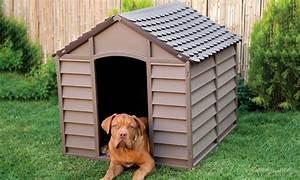 starplast large dog kennel groupon With best deals on dog kennels