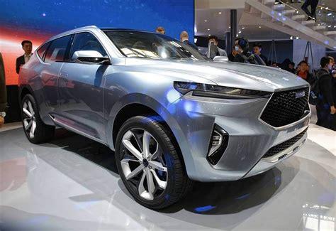 Hybrid Cars Top Future Hybrid Cars 20192020 Honda
