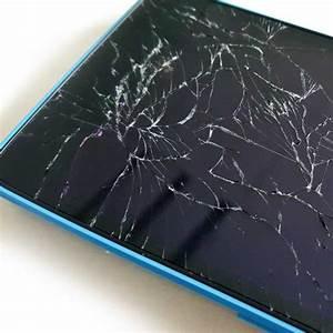 inzamelpunt mobiele telefoon