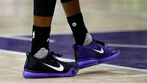Kobe 11 sneaker release date may be pushed up by Nike ...