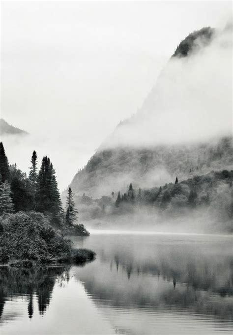 chambre noir photographie 17 meilleures idées à propos de chambre noir et blanc sur