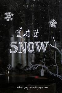 Fenster Bemalen Weihnachten : die besten 25 kreidestifte ideen auf pinterest chalk marker fensterscheiben und ~ Watch28wear.com Haus und Dekorationen