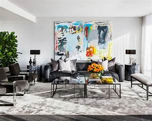 beautiful large wall decorating ideas for living room With large wall decorating ideas for living room