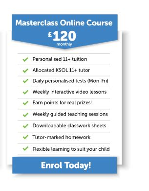 year   courses