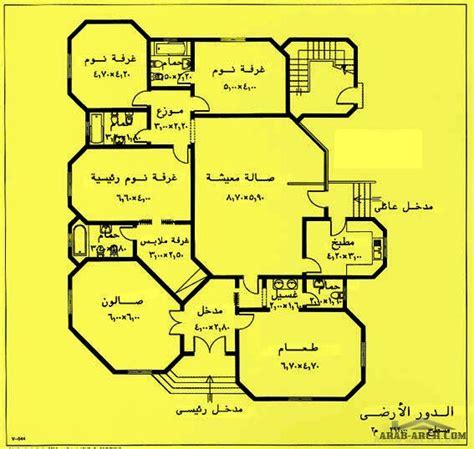 مخطط منزل عراقي واجهة 10م ونزال 20 طابق واحد ثلاث غرف نوم وكراج وحديقة.ويمكن اضافة طابق ثاني يتكون من ثلاثة غرف نوم وصالة ومطبخ وحمام ومناور تصميم لمنزل مساحته 76 متر. مخطط بيت دور واحد سعودي من أعمال مهندس مروان عاشور » arab arch