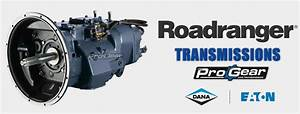 Transmission Manuals  Parts Breakdown  Service Manuals