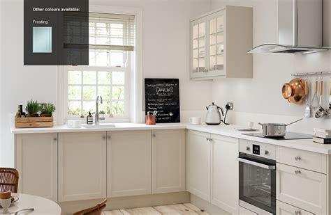 kitchen design homebase kitchen inspiration explore kitchen ideas at homebase co uk 1220