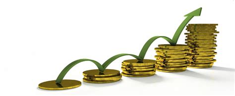 Penny Stock Investments: Read before Investing