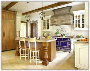 pictures of kitchen backsplash ideas houzz kitchen cabinets with glass home design ideas