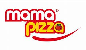 Pizza Bestellen Rostock : lieferservice in stammham online essen bestellen ~ Markanthonyermac.com Haus und Dekorationen