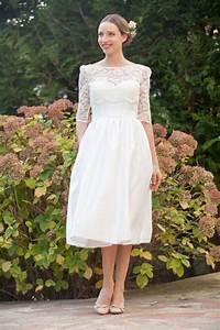 Bridal lace top bridal bolero wedding top bridal for Robe de mariée 50 ans