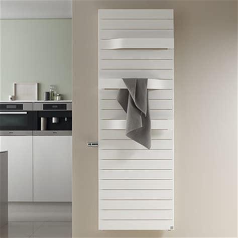 radiateur electrique porte serviette salle bain s 232 che serviettes radiateur s 232 che serviette 233 lectrique espace aubade