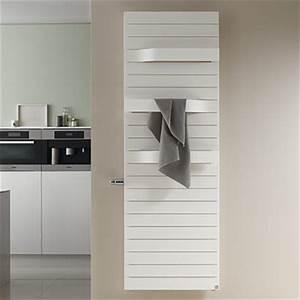 seche serviettes seche serviette eau chaude espace aubade With porte d entrée alu avec radiateur soufflant mural salle de bain thermor