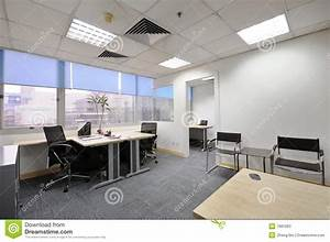 In Office Office Room Stock Photos Image 7881663