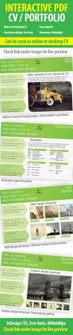 indesign on adobe indesign templates and adobe