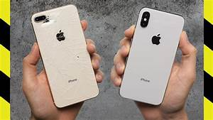 Apple Watch 3 review: Battery TechRadar