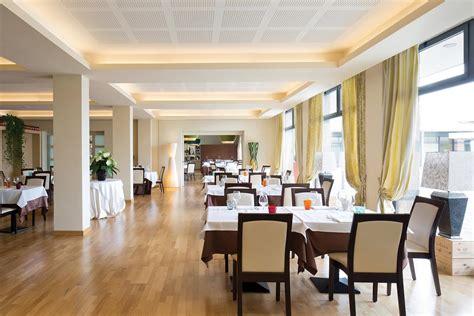 Hotel Best Western Verona Hotel In Villafranca Di Verona Bw Plus Hotel Expo