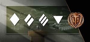 Tank University Missions  September 2020
