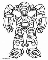 Iron Coloring Pages Hulkbuster Colouring Drawing Lego Printable War Machine Hulk Buster Ironman Minion Avengers Cool2bkids Mark Sheets Colorings Drawings sketch template