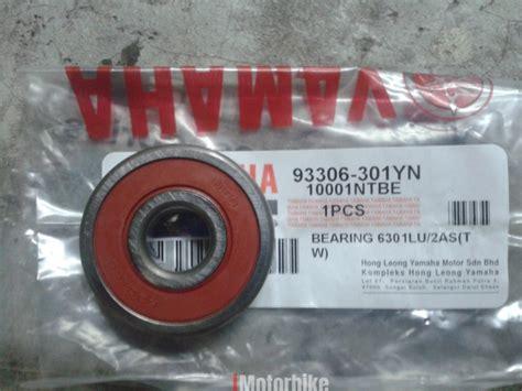 Honda Supra X 125 Fi 4k Wallpapers by Harga Bearing Motor Honda Revo Impremedia Net