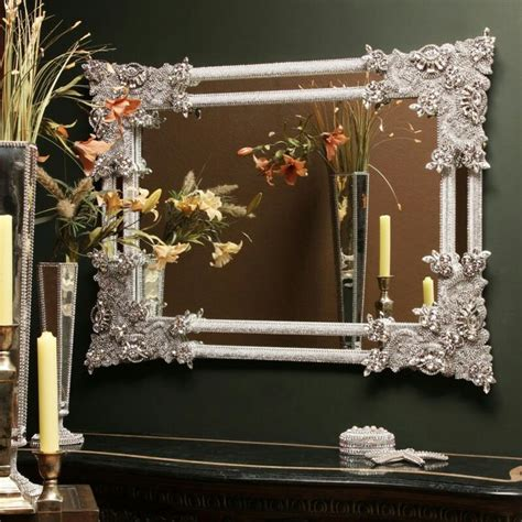 7 x 9 rug swarovski mirror furniture that i