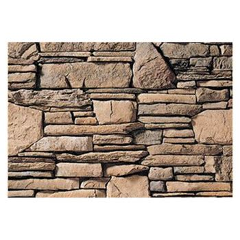 • how to build a block wall lay the blocks. Artificial Exterior Decorative Wall Stone Block With High ...