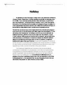 Autobiography Example Essay My Best Holiday Essay Writing Novel Writing Contest Need Help My Best  Holiday Essay Writing Analysis Essay Sample also College Essay Review My Best Holiday Essay St Class Essay Popular School Essay  Topics For Proposing A Solution Essay