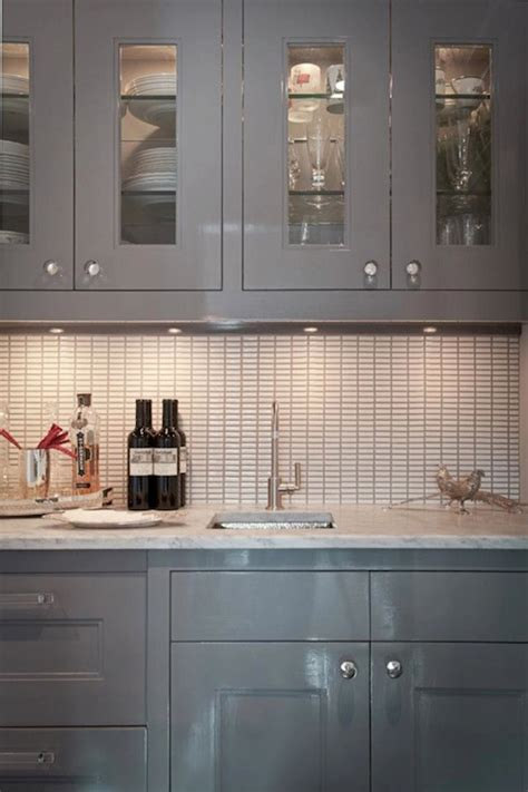 painting gloss kitchen cabinets gray butler pantry cabinets with metal mesh doors 4017