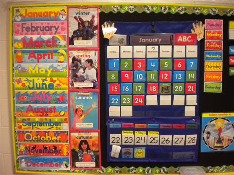 counting calendar kreative life