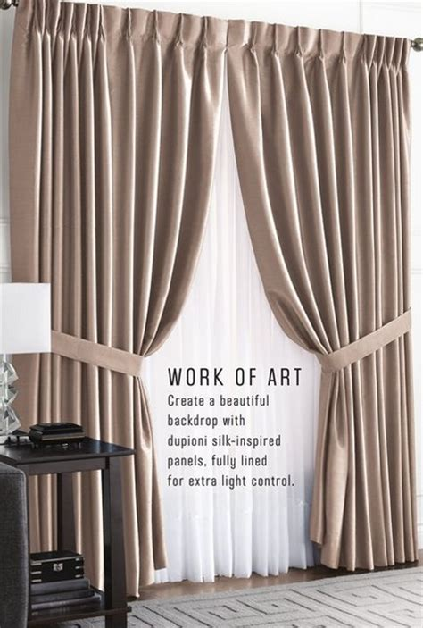 curtains and drapes canada sears outlet canada window coverings and decor sale save