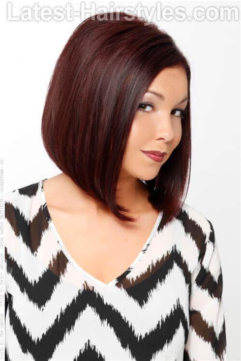 hot hair alert  hair colors  fall pics