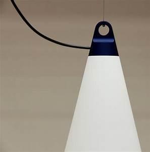 Rewired brand by frandsen project ? retail design