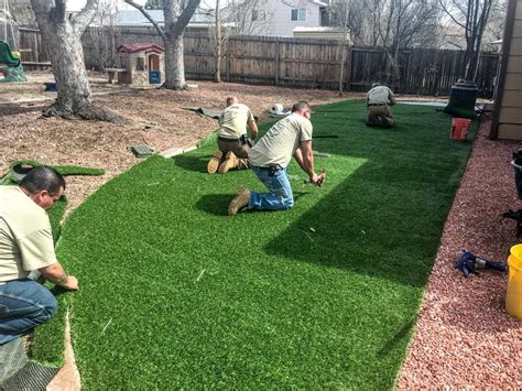 grass installation top 28 grass installation triyae com artificial grass for backyard reviews vancouver fake