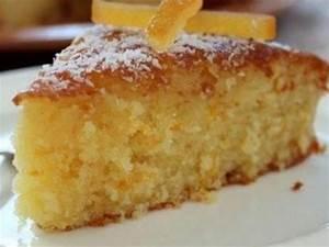 Birnenkuchen Mit Quark : unglaublich leckerer saftiger blitzschneller bio orangen kuchen von debbie 27 ein thermomix ~ Watch28wear.com Haus und Dekorationen