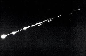 Asteroids and Meteors - Pics about space
