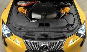 Buy Your Favorite JDM Cars Using Japanese Car Auction Carusedjp Blog