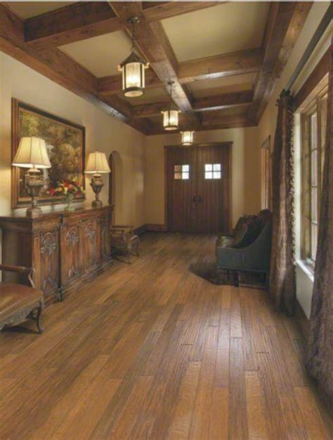 hardwood floors in spanish casitablanca 5 quot for hardwood flooring