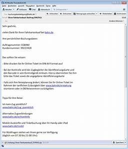 Email beispiel kostenlose anwendung die vorlage zu for Email spanisch muster